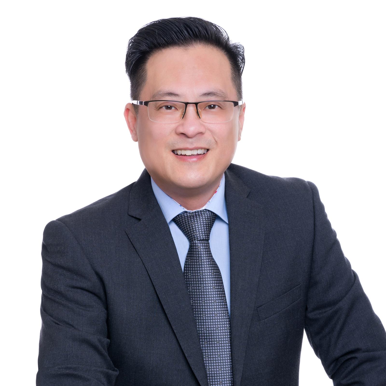 David Han 2020