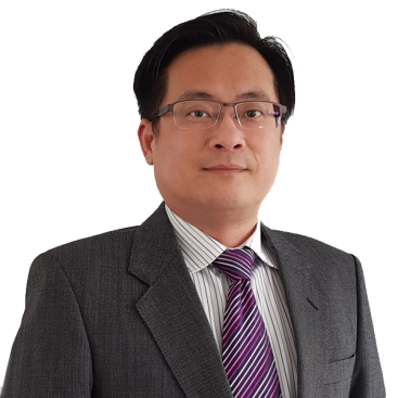 David Han Accountant