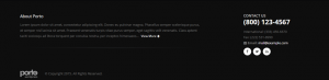 footer_4
