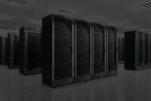 slide-corporate-hosting-1