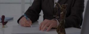 slide-corporate-law-office-3-1