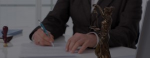 slide-corporate-law-office-3
