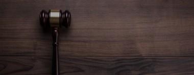 slide-corporate-law-office-2-1
